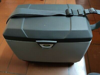 Land Rover portable refrigerator box part n. STC 8519AB