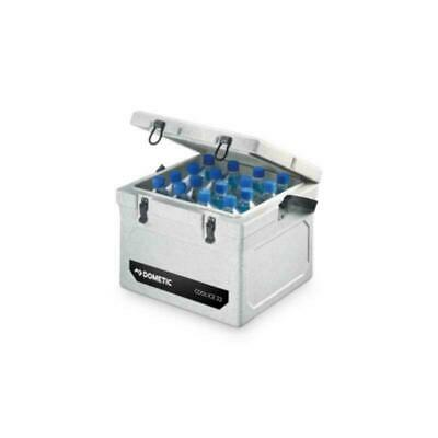 Dometic Cool Ice 22L Wci Rotomoulded Icebox Portable Cooler - WCI-22