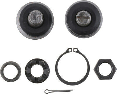 Suspension Ball Joint Kit Front Spicer 706116X