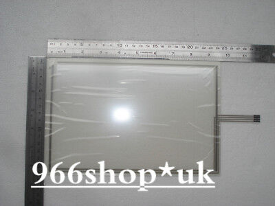 1X For Xycom Operator Interface 3015T 138996-001 3015 T Touch Screen Glass Panel
