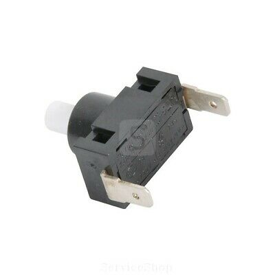 Switch 4071377347 for AEG, ELECTROLUX vacuum cleaner