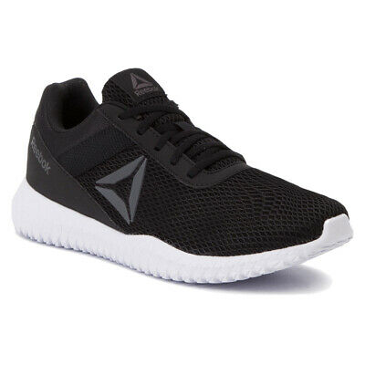 Reebok Herren Trainingsschuhe Flexagon Energy TR Black