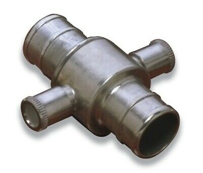 2.5 inch Alloy Coupling