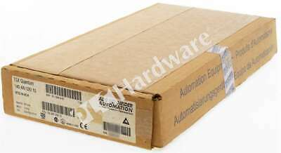 New Schneider Electric 140ARI03010 Modicon Quantum Analog RTD Input Module 8-Ch