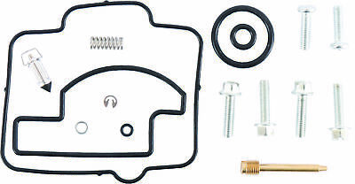 ALL BALLS 26-1577 Carburetor Repair Kits