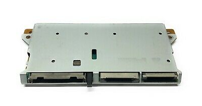 Replacement Plate Readers Of Cards For Console Playstation Ps3 Fat Mod Cmc-001