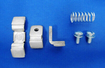 40410-331-52 Allen-Bradley Replacement Contact Kit, Size 1 / 1 Pole Kit