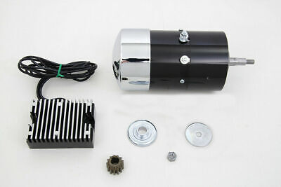 32E Alternator Kit for Harley Davidson by V-Twin