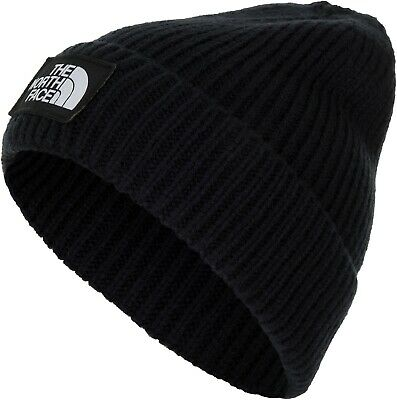 Zero Tolerance Knives Silver Logo Mens Beanie Two-Tone Black Warm Hat zt  ZT18