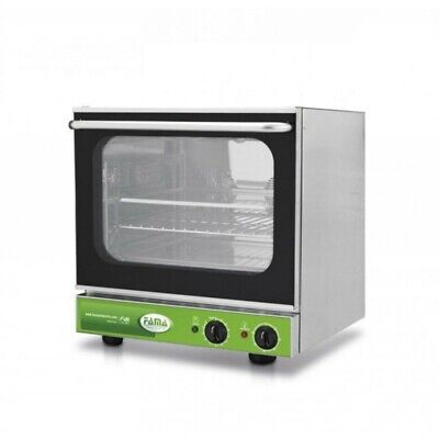 Oven Convection with Humidifier 2800W