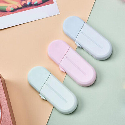Cupboard Safety Locks Kid Safety Care Baby Protection Drawer Door Tool MA