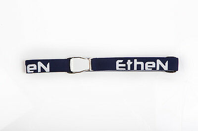 Ethen Outfit Belt Stretch Adjustable Adjustable Elastic Belt CN0116