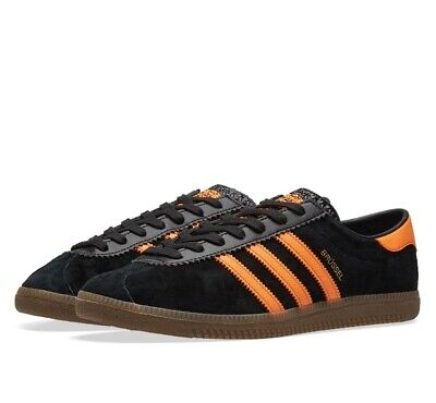 adidas Jeans City Series Bb5274 Valencia Uk12 Eur47.5 Us12.5