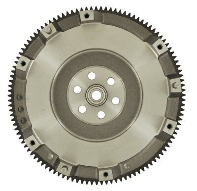 Clutch Flywheel-Premium Rhinopac 167917