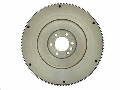 Clutch Flywheel-Premium Rhinopac 167574