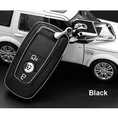 BK Car Remote Key Cover Case Shell Fit for Infiniti G25G37FX37FX50EX25