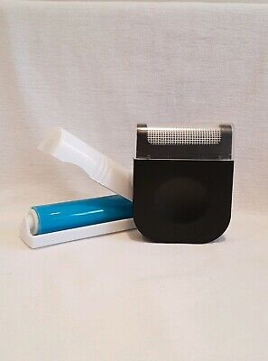 Clothes Brush Bobble Remover Lint Remover fabric and sweater comb
