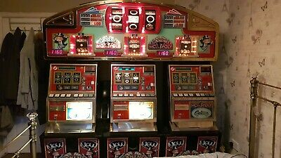 Easiest casino game to play