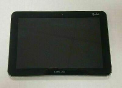 "Samsung Galaxy Tab AT&T Sprint Verizon Wifi Tablet 7"" 8.9"" 10.1"" All Colors"
