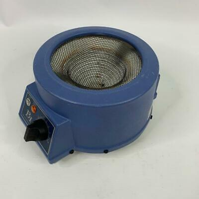 Electrothermal EM0500/CE Heating Mantle 500ml 450˚C