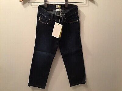 boys paul smith jeans (leandry) regular fit