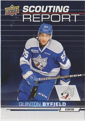 """2018/19 CHL Hockey Exclusives-Inserts-RCs+more """"U"""" Pick From List Free Combined"""