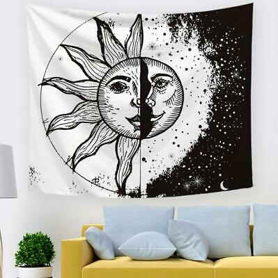 3D Golden Graphics G074 Tapestry Hanging Cloth Hang Wallpaper Mural Photo Zoe