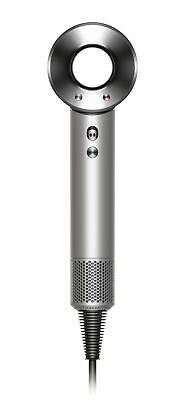 Dyson Official Outlet - Supersonic Hair Dryer Professional, Refurbished