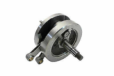 Stock Flywheel Assembly for Harley Davidson by V-Twin