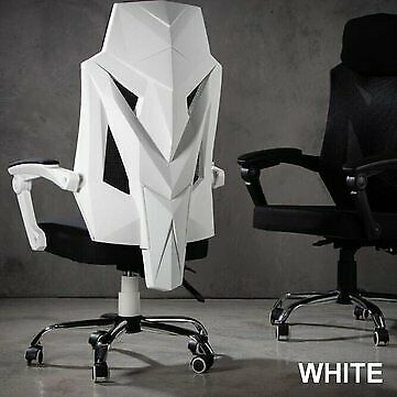 Ergonomic High Back Racing Gaming Chair