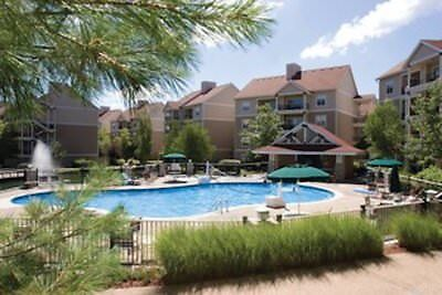 Wyndham Branson At The Meadows February 17th (4 nights) 2 Bedroom/ 2 BA DLX