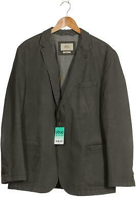 CAMEL ACTIVE SAKKO Herren Business Jacket Gr. Kurz Gr. 29