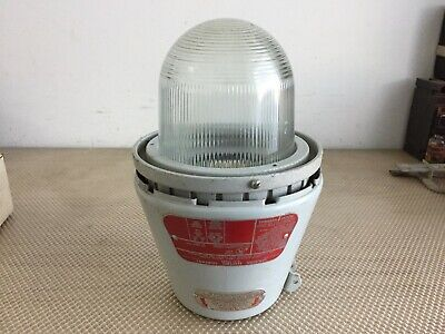 APPLETON KPRF4005 KP SERIES EXPLOSION-PROOF LENS// OTHER PARTS AVALIABLE