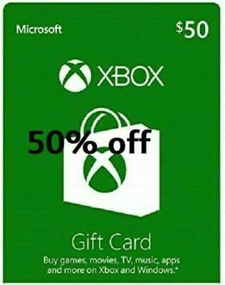 How To get XBox Gift Cards UPTo 40-60% Off Discounted +Additional Cash Back
