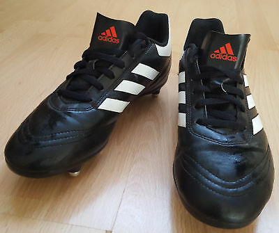 Details about Shoes soccer football shoes Reebok Ryan Giggs Pro LE SG RARE limited
