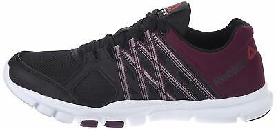 REEBOK YOURFLEX TRAINETTE 9.0 MT Ladies Fitness Trainers