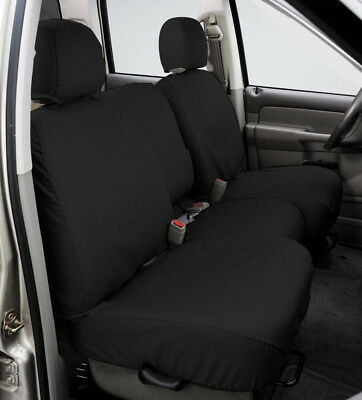 Seat Cover-XLS Seat Saver SS8349PCCH