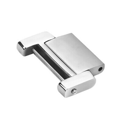 14.5Mm Link For Watch Band Cartier Tank Francaise 2300 2384 3217 Stainless Steel