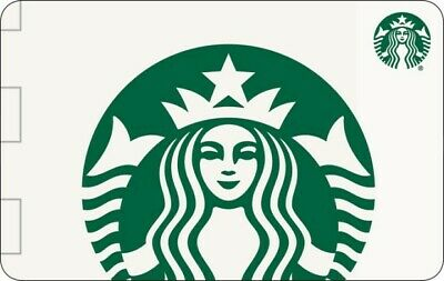 25+ Ways How to get FREE Starbucks and Other Gift Cards easy Instructions Guide
