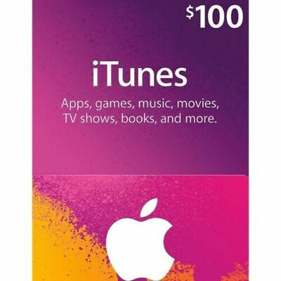 How To get iTunes Gift Cards UPTo 40-60% Off Discounted +Additional Cash Back