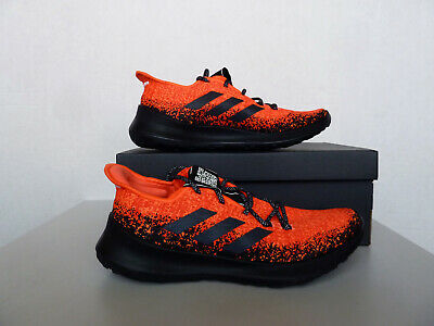 New Men's adidas SenseBOUNCE+ M Running Shoes G27233