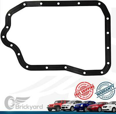 19114572 AC Delco Thermostat Gasket New for Chevy Toyota Camry Corolla 12S19