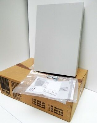Rittal TOP Therme Dachentlüfter SK 3149.410 115V AC -unused-
