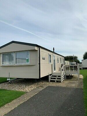 Butlins Caravan Holiday - Pet Friendly - 21st to 24th August 2020