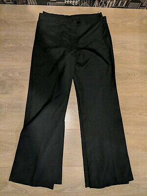 Marks and Spencer Girls 15 Years Trousers X2
