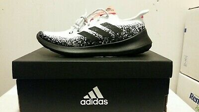 Adidas Sensebounce + Street Men's Running Shoes Training Sneakers Casual G27478