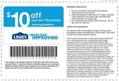 How To Earn 10%-40% off At Home Depot+Lowes How to Find DEALS PDF Article Guide