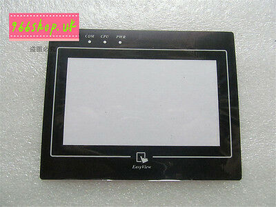 For Getac PS236 PS236G PS236c PS236L LCD Screen Display+Touch Screen #Shu62