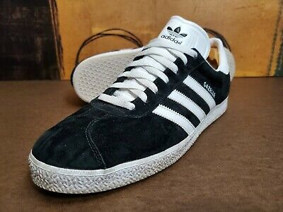 ADIDAS GAZELLE OG men's low top sneakers trainers casual