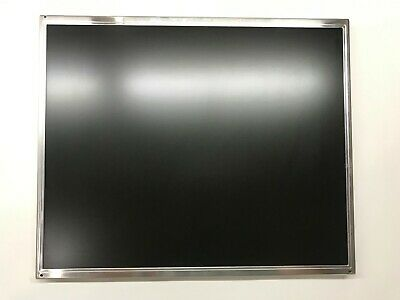 Spare Screen Monitor LCD Matt, Od, US Made, Gi Issue, Used